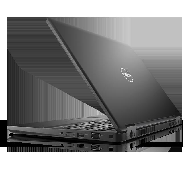 借Dell precision optimizer提高工作效率