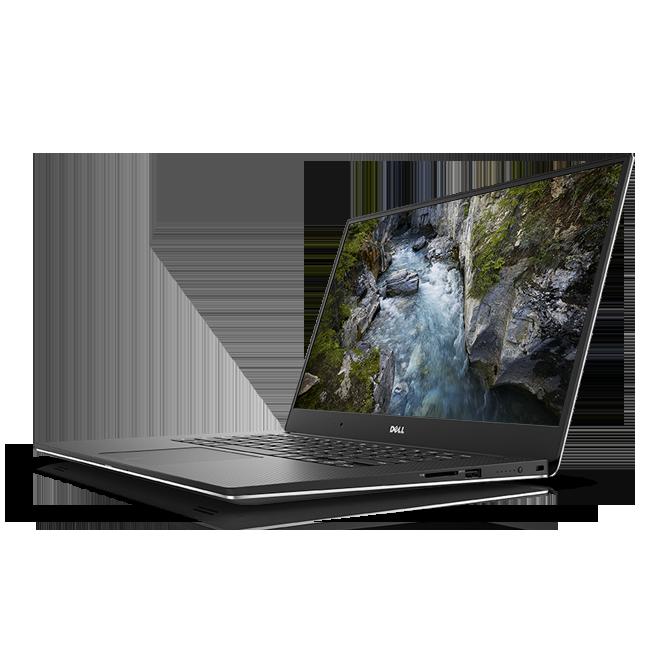 Precision 5530 i7 15.6英寸移动图形工作站笔记本