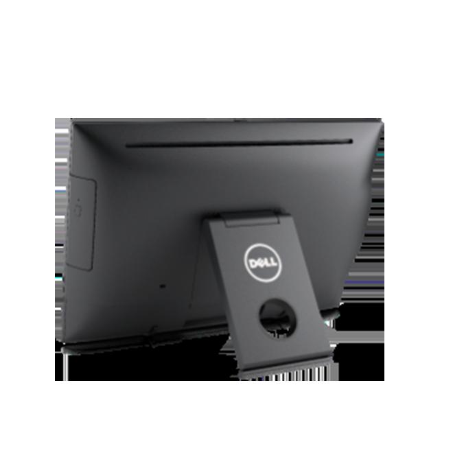 OptiPlex 3050AIO 19.5英寸商用台式一体机