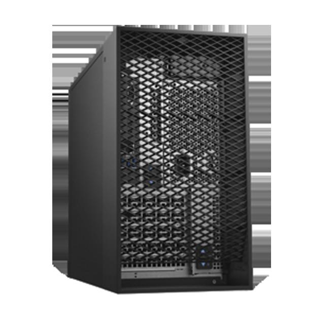Precision T3630 i7-9700