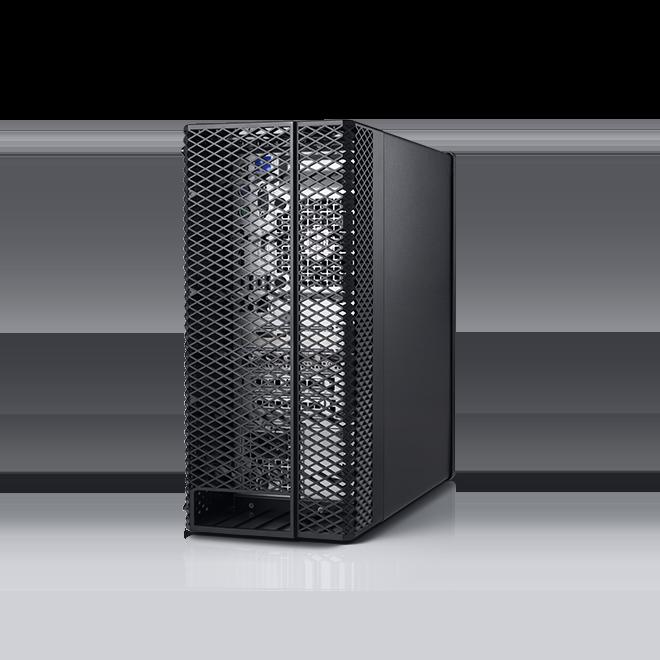 OptiPlex 7060 商用台式电脑主机
