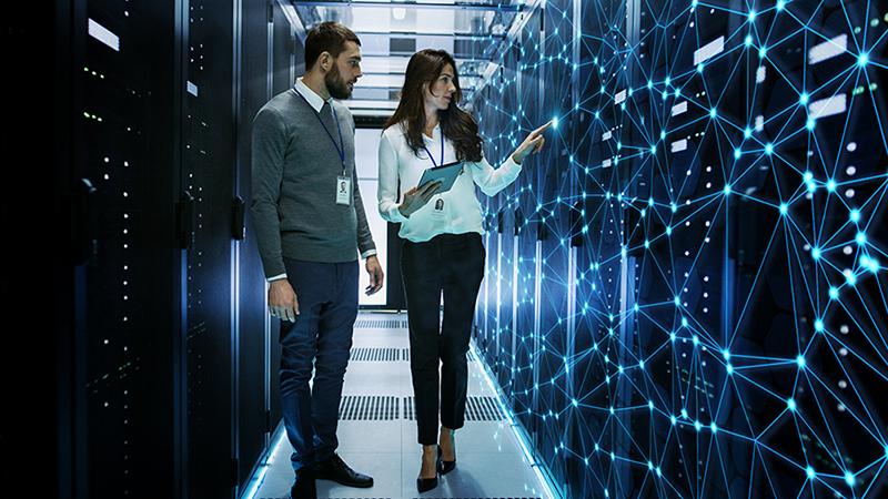 OpenManage Enterprise