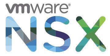 Mware vSAN,NSX技术