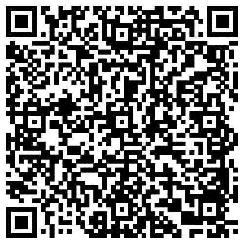 识别二维码注册参会