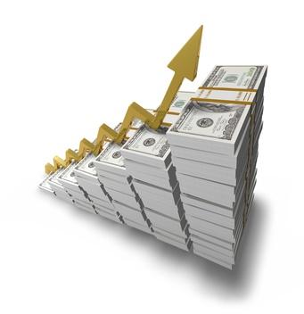 提高利用率降低TCO