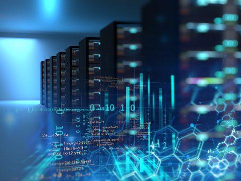 欧派利用IT技术取得竞争优势