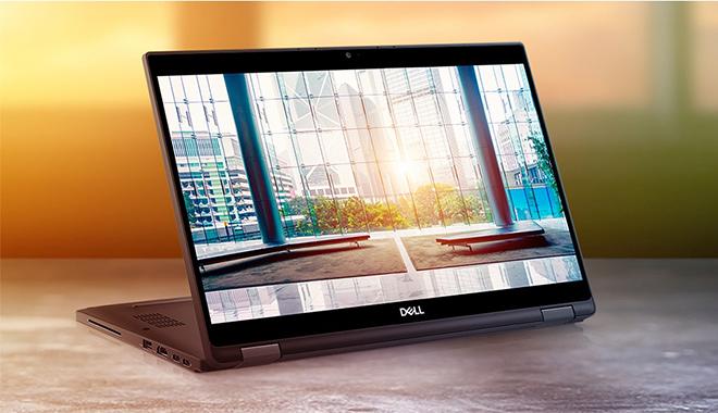 laptop-latitude-13-7390-2in1-mlk-love-pdp-design-2.jpg