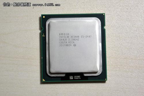 b7dc9433d71d0c63[1].JPG