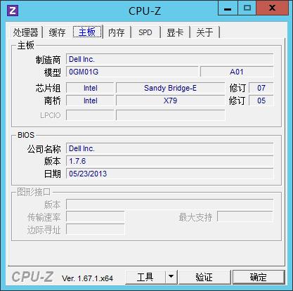 4bc5a486ec00b984[1].png