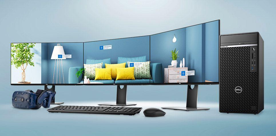 optiplex-7071-desktop-pdp_1[1].jpg