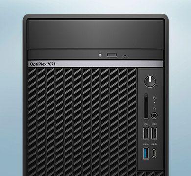 optiplex-7071-desktop-pdp_2[1].jpg