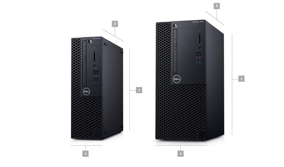 desktop-optiplex-3070-t-sff-mlk-pdp-mod7[1].jpg