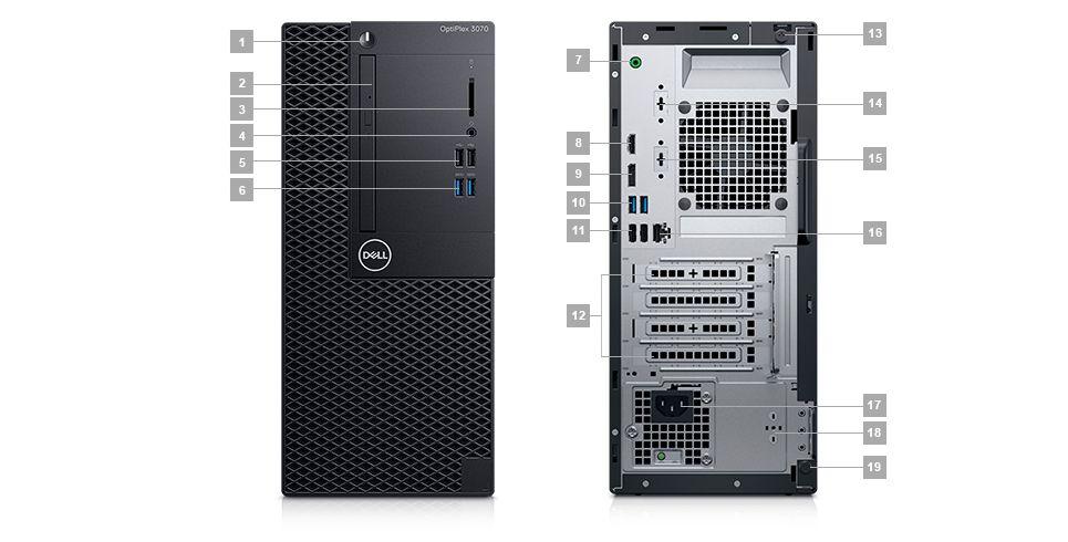desktop-optiplex-3070-t-sff-mlk-pdp-mod6[1].jpg