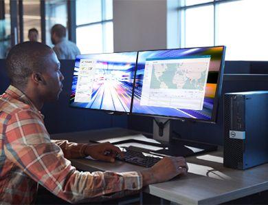 desktop-optiplex-3070-t-sff-mlk-pdp-mod3.jpg