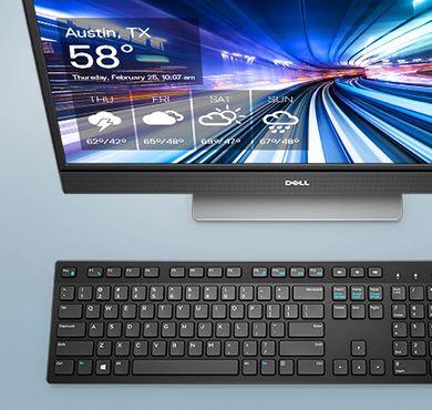 desktop-optiplex-22-5270-aio-mlk-pdp-mod3[1].jpg