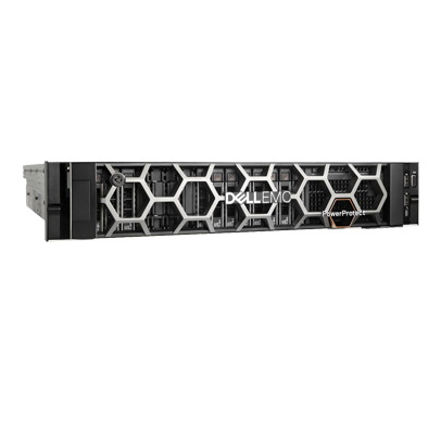 DELL EMC PowerProtect DD6900/戴尔 EMC PowerProtect DD6900