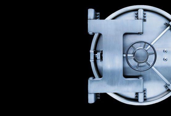 enterprise-servers-poweredge-module-security-module-2[1].jpg