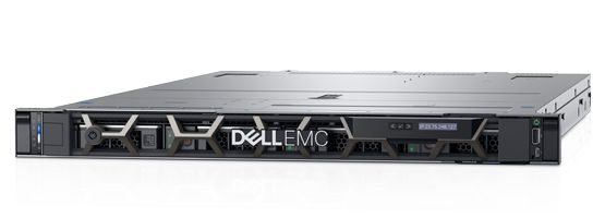 poweredge-r6525-lf-555x200-pdp[1].jpg