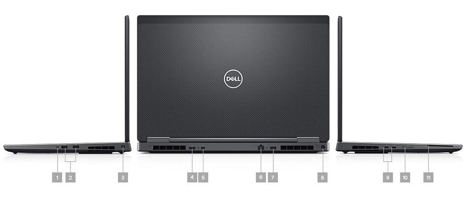 laptop-precision-7730-mlk-love-pdp-design-9.jpg
