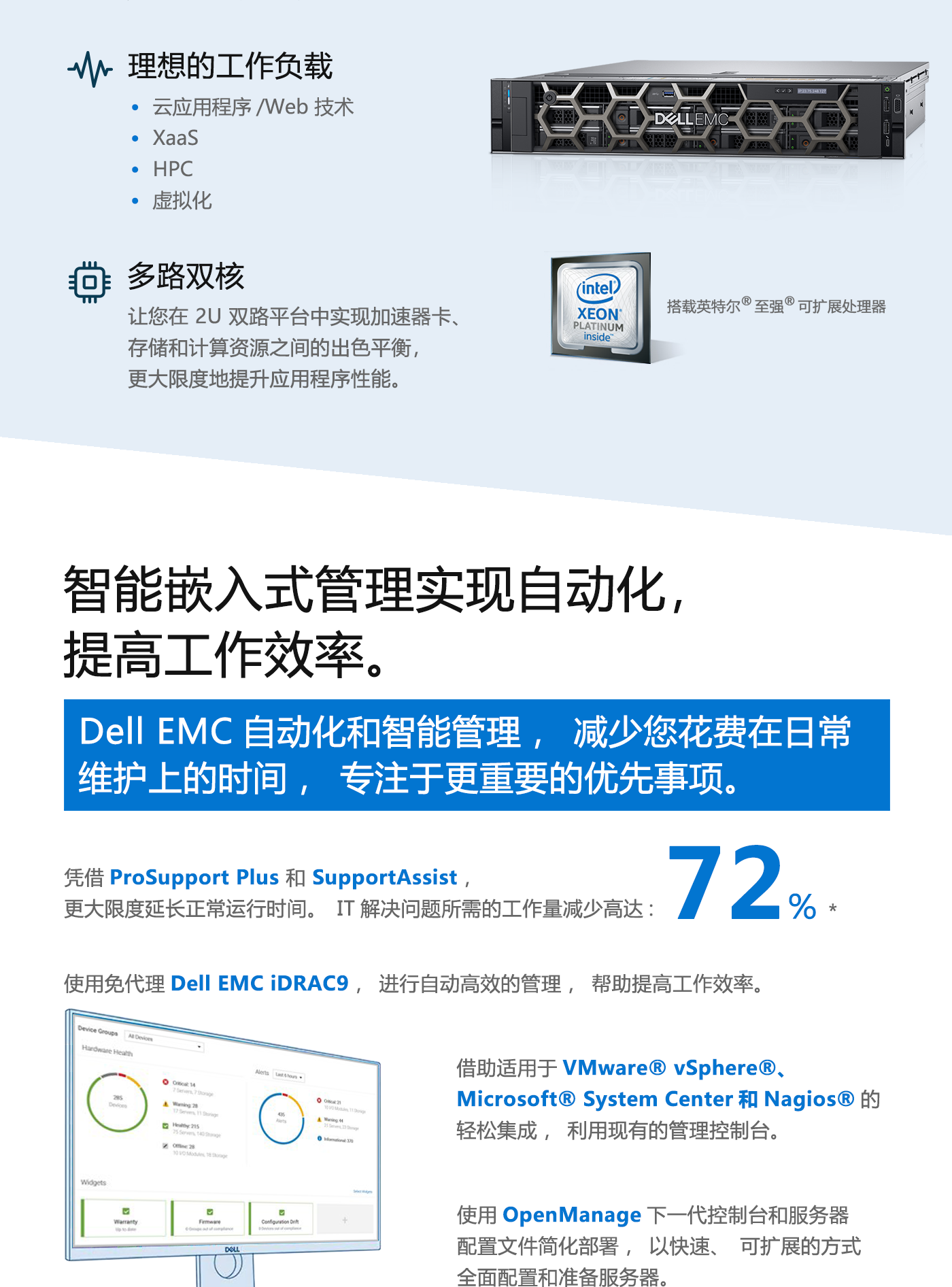 dell-R740-PC-正式_03.png
