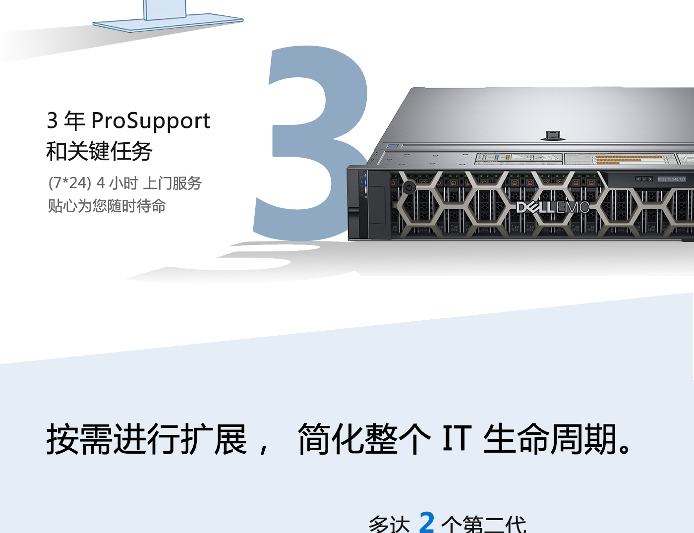 dell-R740-PC-正式_04.png