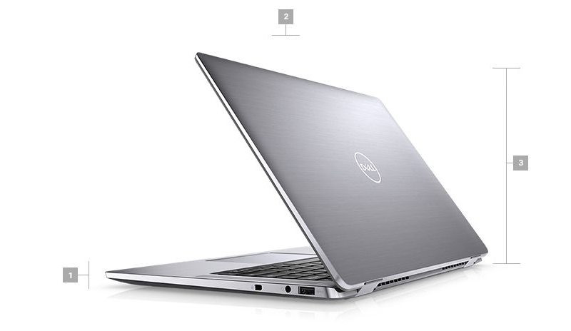 laptop-latitude-9510-pdp-mod-7.jpg
