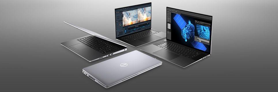 laptop-precision-5550-pdp-mod-2.jpg