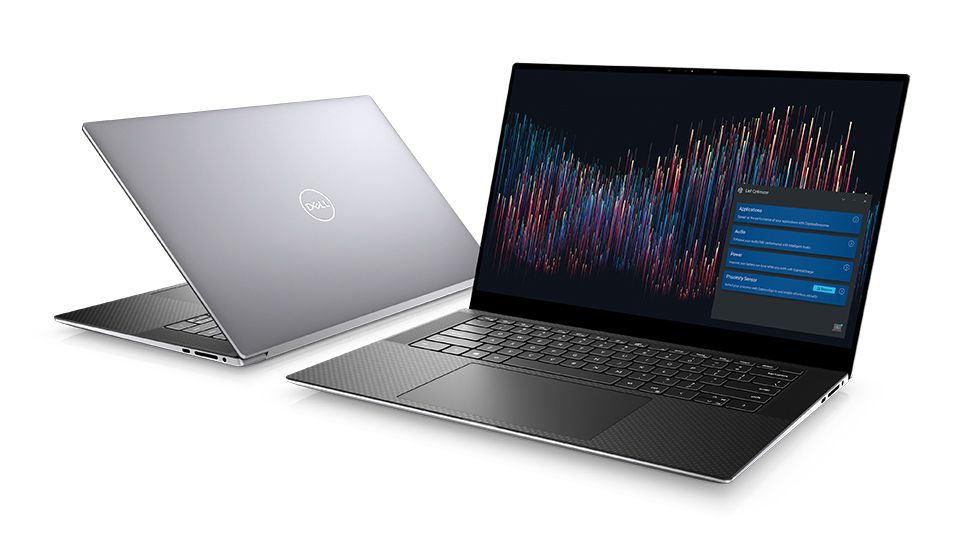 laptop-precision-5550-pdp-mod-4_看图王.jpg