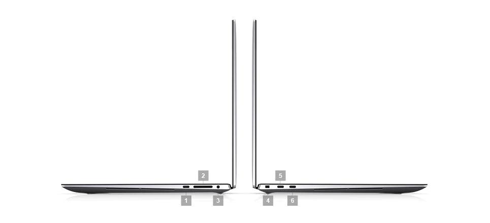 laptop-precision-5550-pdp-mod-8_看图王.web.jpg