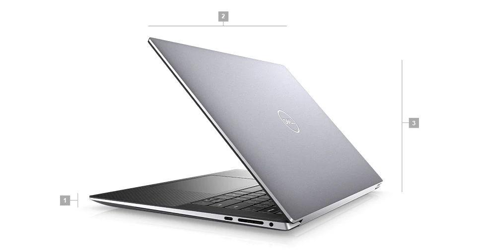 laptop-precision-5550-pdp-mod-9_看图王.web.jpg