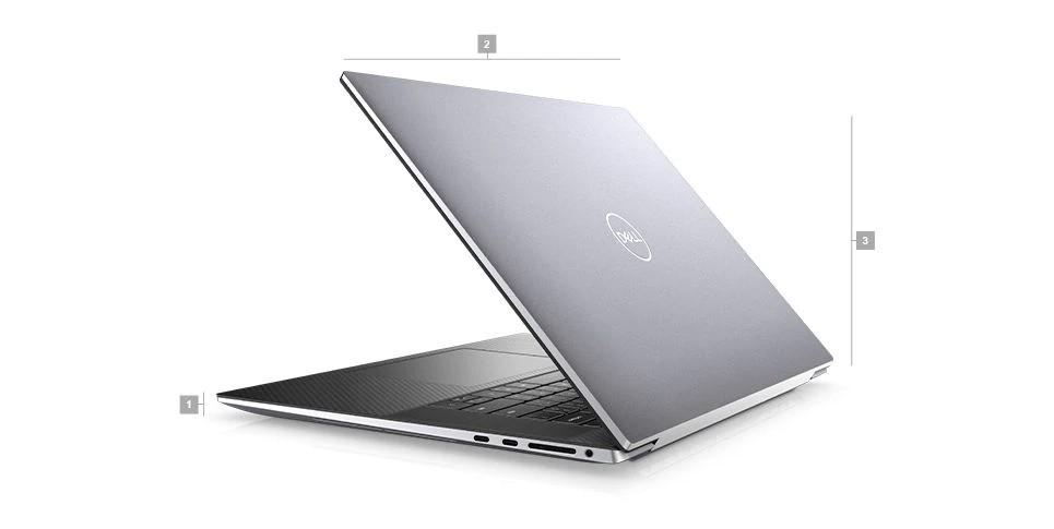 laptop-precision-5750-pdp-mod-9.jpg
