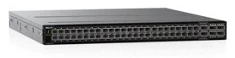 enterprises-storage-s5248f-on-pdp.jpg