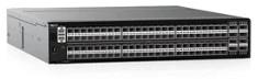 enterprises-storage-s5296f-on-pdp.jpg