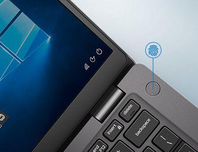 laptop-latitude-14-5400-pdp-5.jpg