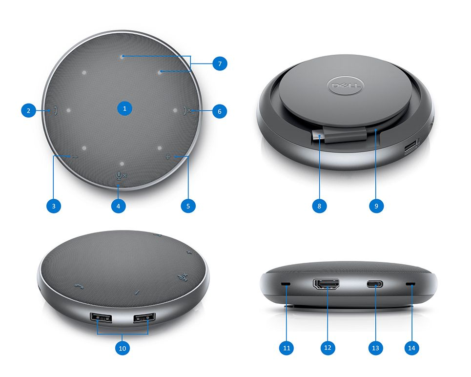 mobile_adapter_speakerphone_5.jpg