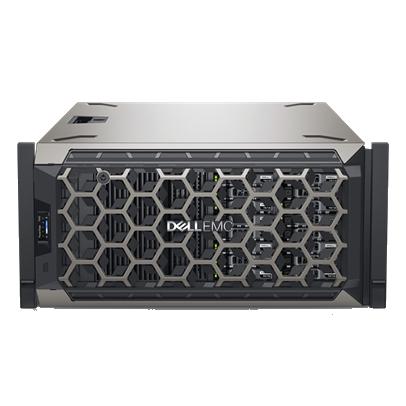PowerEdge T640塔式服务器
