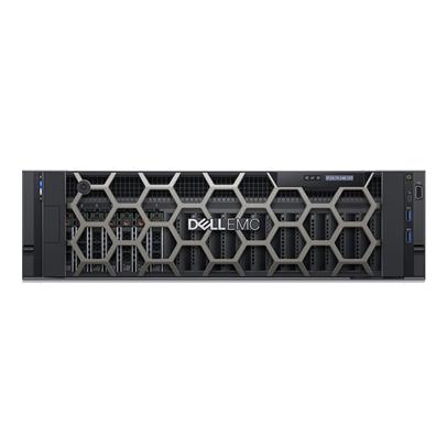 PowerEdge R940 机架式服务器