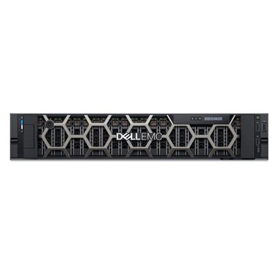 PowerEdge R840 机架式服务器