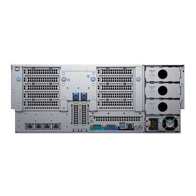 PowerEdge R940xa 机架式服务器