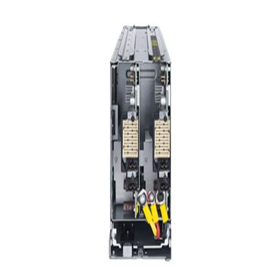 EqualLogic PS-M4110系列