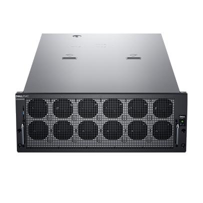 DELL EMC DSS 8440服务器