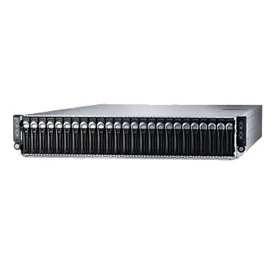 PowerEdge C6320p服务器节点