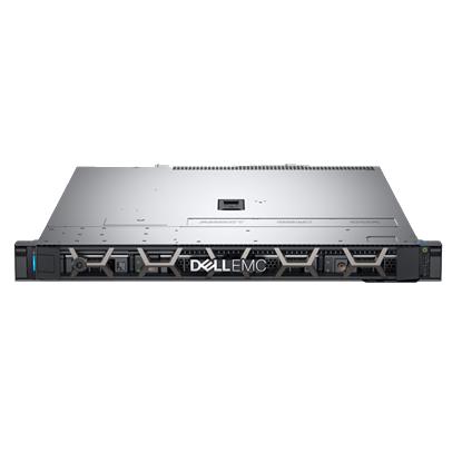全新 PowerEdge R240机架式服务器