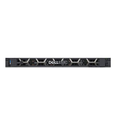 PowerEdge R6415 机架式服务器