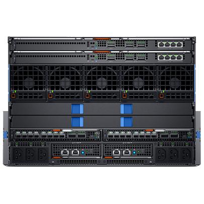 PowerEdge MX I/O 交换机
