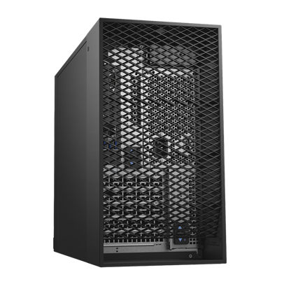 Precision T3630 i5-8500H
