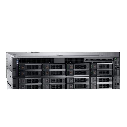 全新 PowerEdge R7515 机架式服务器