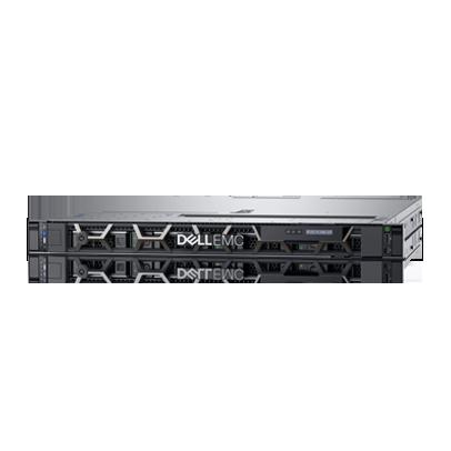 PowerEdge R6515 机架式服务器