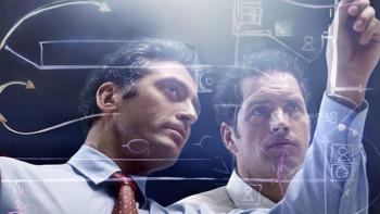 金融核心业务系统双活数据中心及灾备解决方案
