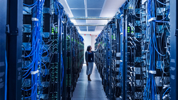 等保2.0数据备份解决方案